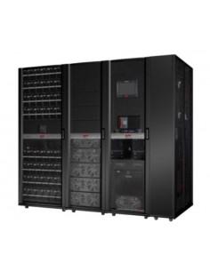 apc-sy125k250dr-pd-uninterruptible-power-supply-ups-1250000-va-125000-w-1.jpg