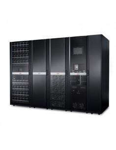 apc-sy125k500dl-pd-uninterruptible-power-supply-ups-125000-va-w-1.jpg