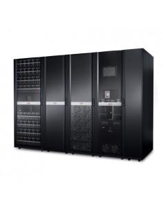 apc-sy125k500dr-pd-uninterruptible-power-supply-ups-125000-va-w-1.jpg