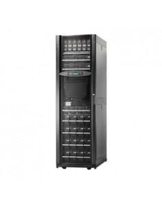 apc-sy32k48h-pd-ups-virtalahde-32000-va-1.jpg