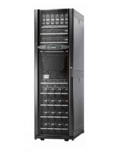 apc-sy48k48h-pdnb-uninterruptible-power-supply-ups-double-conversion-online-48000-va-w-1.jpg