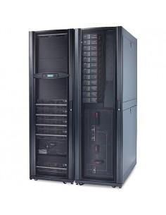 apc-symmetra-px-64kw-scalable-to-160kw-400v-64000-va-1.jpg