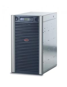apc-sya12k16rmp-uninterruptible-power-supply-ups-12000-va-9800-w-1.jpg