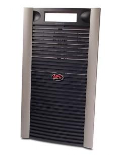 apc-symmetra-lx-19u-replacement-door-1.jpg