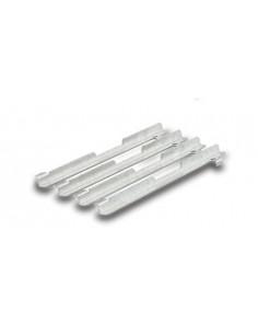 apc-symmetra-lx-module-cto-kit-xr3-frame-1.jpg