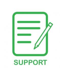 apc-wops1yr10r-digi-garanti-n-supportforlangning-1.jpg