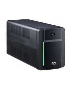 apc-easy-ups-linjeinteraktiv-1600-va-900-w-6-ac-utg-ngar-1.jpg
