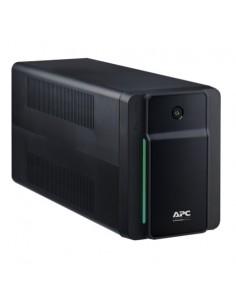 apc-easy-ups-linjainteraktiivinen-1600-va-900-w-1.jpg