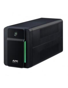 apc-bx750mi-fr-uninterruptible-power-supply-ups-line-interactive-750-va-410-w-3-ac-outlet-s-1.jpg