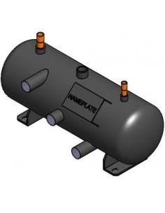 apc-acac75015-tillbehor-till-ups-uninterruptible-power-supplies-1.jpg