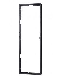 apc-acdc2551-mounting-kit-1.jpg