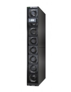 apc-acrc301h-hardware-cooling-accessory-black-1.jpg