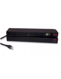 apc-ap7900b-power-distribution-unit-pdu-8-ac-outlet-s-1u-black-1.jpg