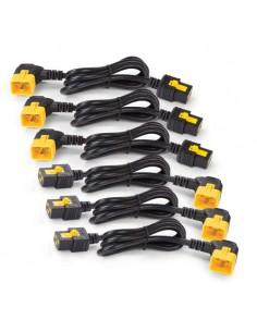 apc-ap8716r-power-cable-black-1-83-m-1.jpg