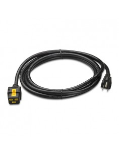 apc-ap8750-power-cable-black-3-05-m-nema-5-15p-1.jpg