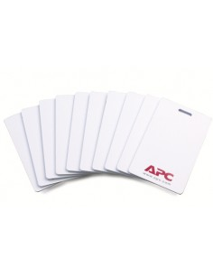 apc-netbotz-hid-proximity-cards-10-pack-smart-card-1.jpg