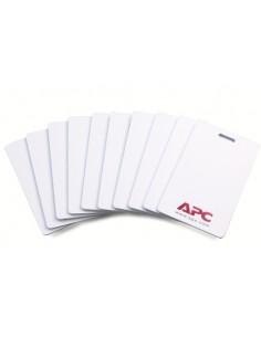 apc-netbotz-hid-proximity-cards-10-pack-smarta-kort-1.jpg
