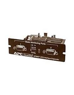 apc-2-port-serial-interface-expander-smartslot-card-liitantakortti-sovitin-1.jpg