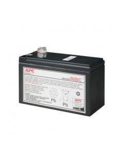 apc-rbc164-tillbehor-till-ups-uninterruptible-power-supplies-1.jpg