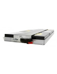 apc-rbc88-ups-batterier-slutna-blybatterier-vrla-1.jpg