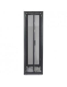 apc-netshelter-sx-45u-freestanding-rack-black-1.jpg