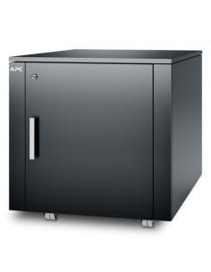 apc-ar4000mvx431-palvelinteline-12u-itseseisova-teline-harmaa-1.jpg