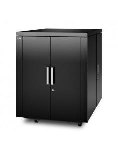 apc-ar4018ix429-rack-18u-frist-ende-svart-1.jpg