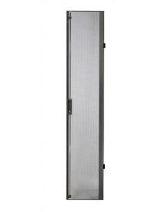 apc-ar7150g-palvelinkaapin-lisavaruste-ovi-1.jpg