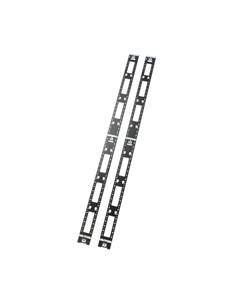 apc-vertical-cable-oganizer-netshelter-1.jpg