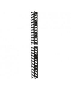 apc-ar7588-cable-tray-straight-black-1.jpg