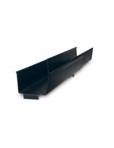 apc-horizontal-cable-organizer-side-channel-18-to-30-inch-adjustment-1.jpg