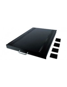 apc-ar8123blk-palvelinkaapin-lisavaruste-1.jpg