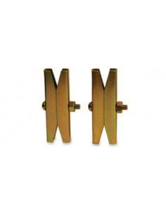 apc-ar8169-cable-clamp-1.jpg