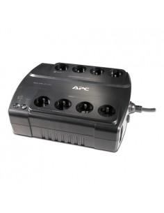 apc-power-saving-back-ups-700-va-405-w-8-ac-outlet-s-1.jpg