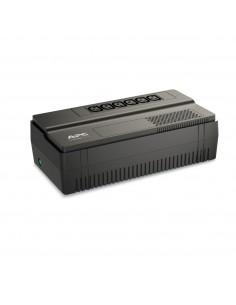 apc-bv800i-uninterruptible-power-supply-ups-line-interactive-800-va-450-w-1.jpg