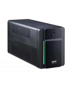 apc-bx1200mi-ups-virtalahde-linjainteraktiivinen-1200-va-650-w-6-ac-pistorasia-a-1.jpg