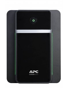 apc-bx1600mi-gr-ups-virtalahde-linjainteraktiivinen-1600-va-900-w-4-ac-pistorasia-a-1.jpg
