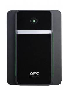 apc-bx2200mi-uninterruptible-power-supply-ups-line-interactive-2200-va-1200-w-6-ac-outlet-s-1.jpg