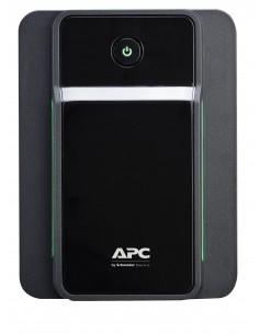 apc-bx750mi-gr-ups-virtalahde-linjainteraktiivinen-750-va-410-w-4-ac-pistorasia-a-1.jpg
