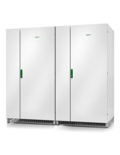 apc-e3mcbc10e-batterisk-p-tower-1.jpg