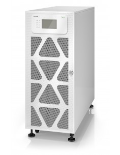 apc-e3mups60khs-uninterruptible-power-supply-ups-double-conversion-online-60000-va-w-1.jpg