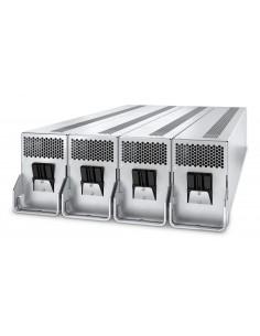 apc-e3sbth4-ups-batterier-slutna-blybatterier-vrla-9-ah-1.jpg