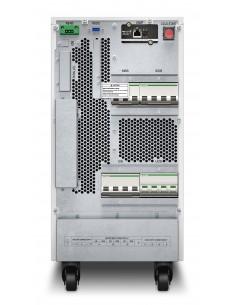 apc-e3sopt003-ups-accessory-1.jpg