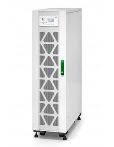 apc-e3sups10khb-uninterruptible-power-supply-ups-double-conversion-online-10000-va-w-1.jpg