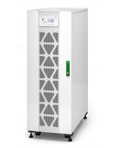 apc-e3sups30k3ib-ups-virtalahde-taajuuden-kaksoismuunnos-verkossa-30000-va-w-1.jpg