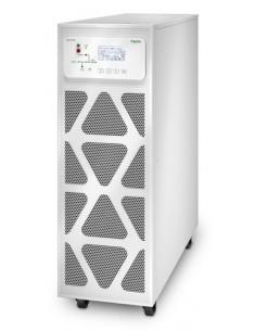 apc-easy-3s-dubbelkonvertering-online-30000-va-w-1.jpg