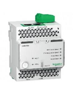 apc-link150-gateway-controller-10-100-mbit-s-1.jpg