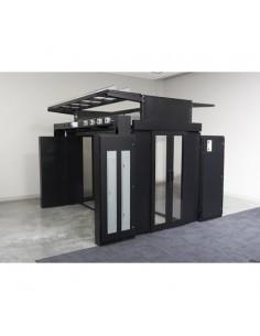 apc-fs-rf-1003-b-rack-accessory-filler-panel-1.jpg