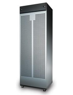 apc-g35txr6b6-rack-cabinet-grey-1.jpg