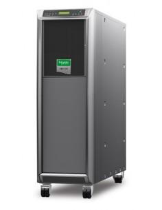 apc-g3ht10khb1s-uninterruptible-power-supply-ups-double-conversion-online-10000-va-8000-w-2-ac-outlet-s-1.jpg